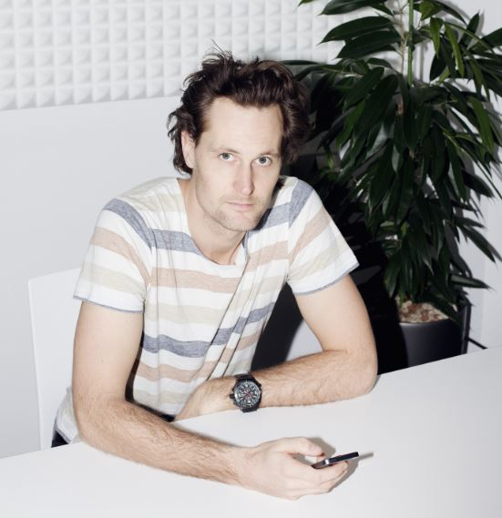 Co-founder Eric Wahlforss confirmed the rumours that SoundCloud will start charging for unlimited streams