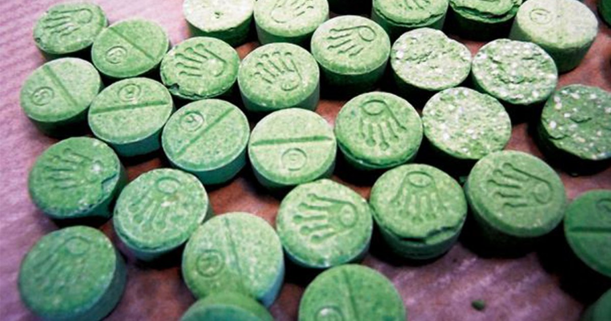 legalize mdma essay The most recent recreational drug to be made illegal is mdma, or ecstasy its criminalization never should have happened mdma had a beneficial therapeutic use.