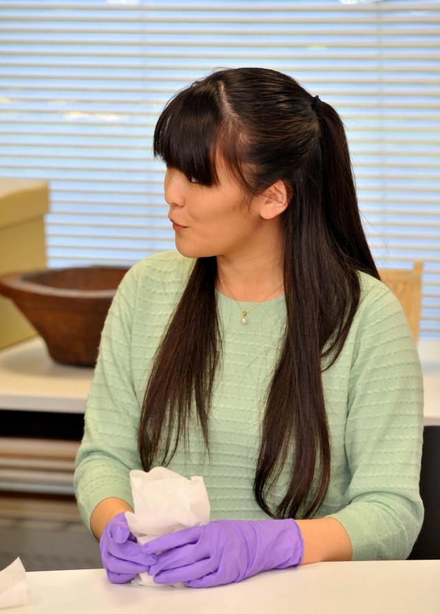 NTI_JAPANESE_PRINCESS_12