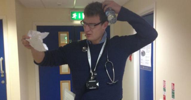 Medics-Edinburgh-featured-image