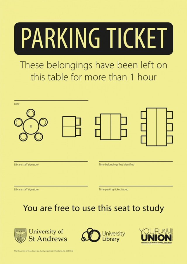 Seat-hogging-ticket-small