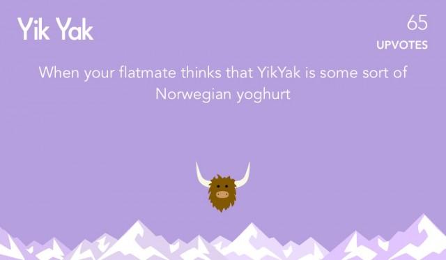 YikYak10
