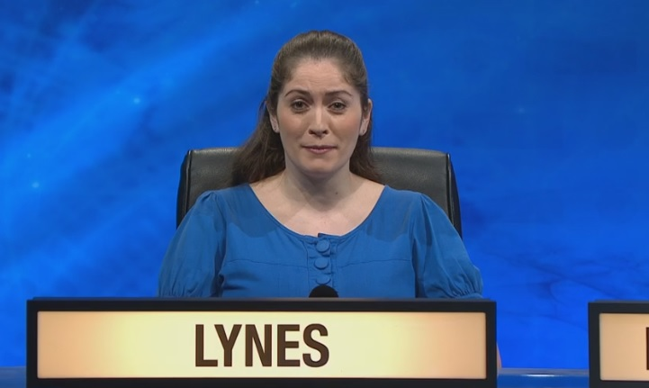 lynes1