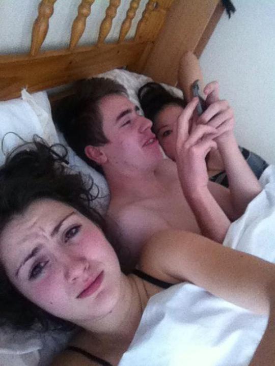 threesome3