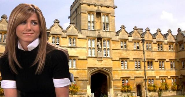 2 Oxford
