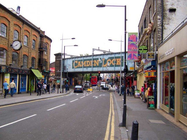 Camden_Town_9