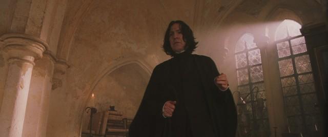 Harry-Potter-and-the-Philosopher-s-Stone-BluRay-severus-snape-27572889-1920-800