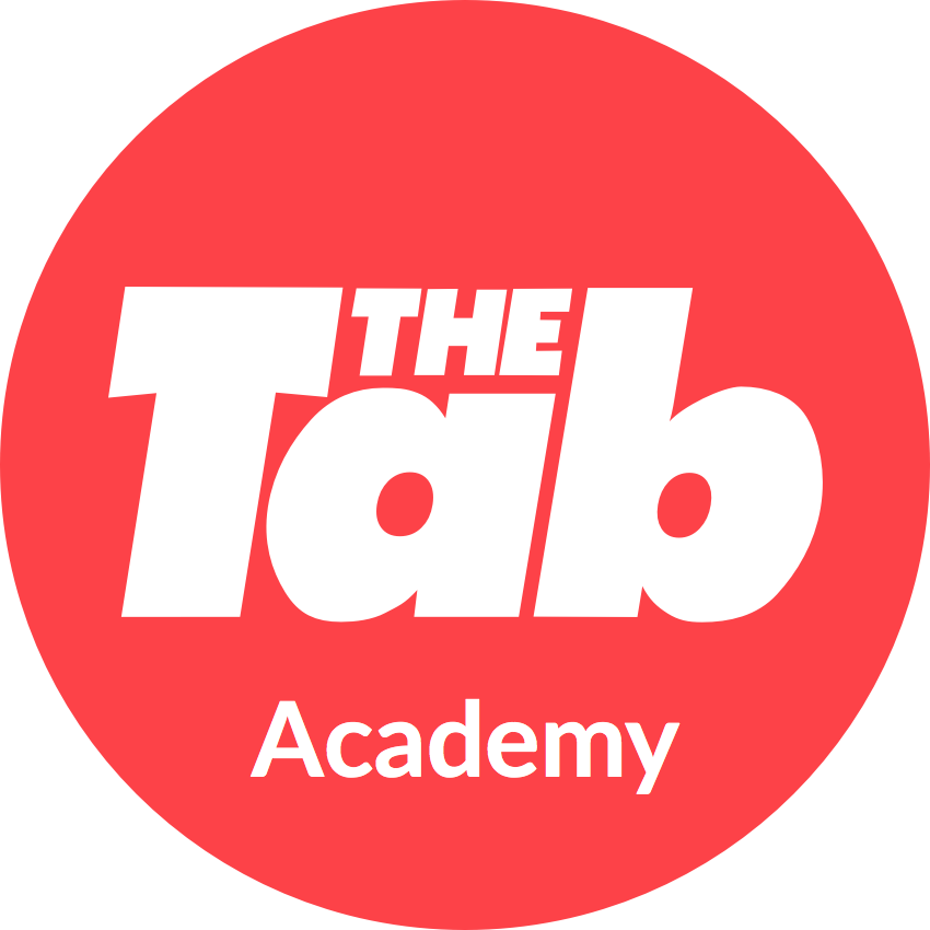 logo-circle-with-academy-lowercase