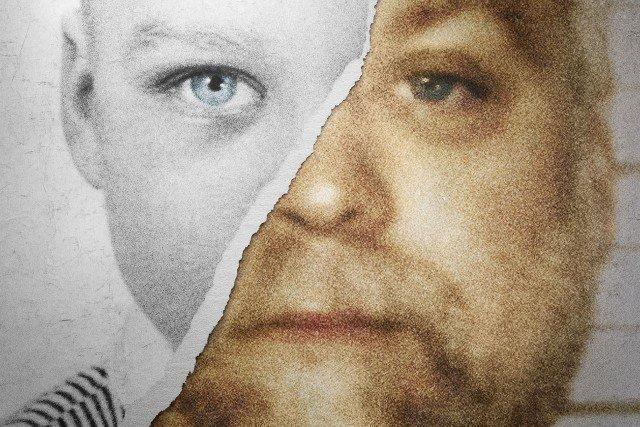 Making a Murderer has all the narrative twists and turns of a good TV drama