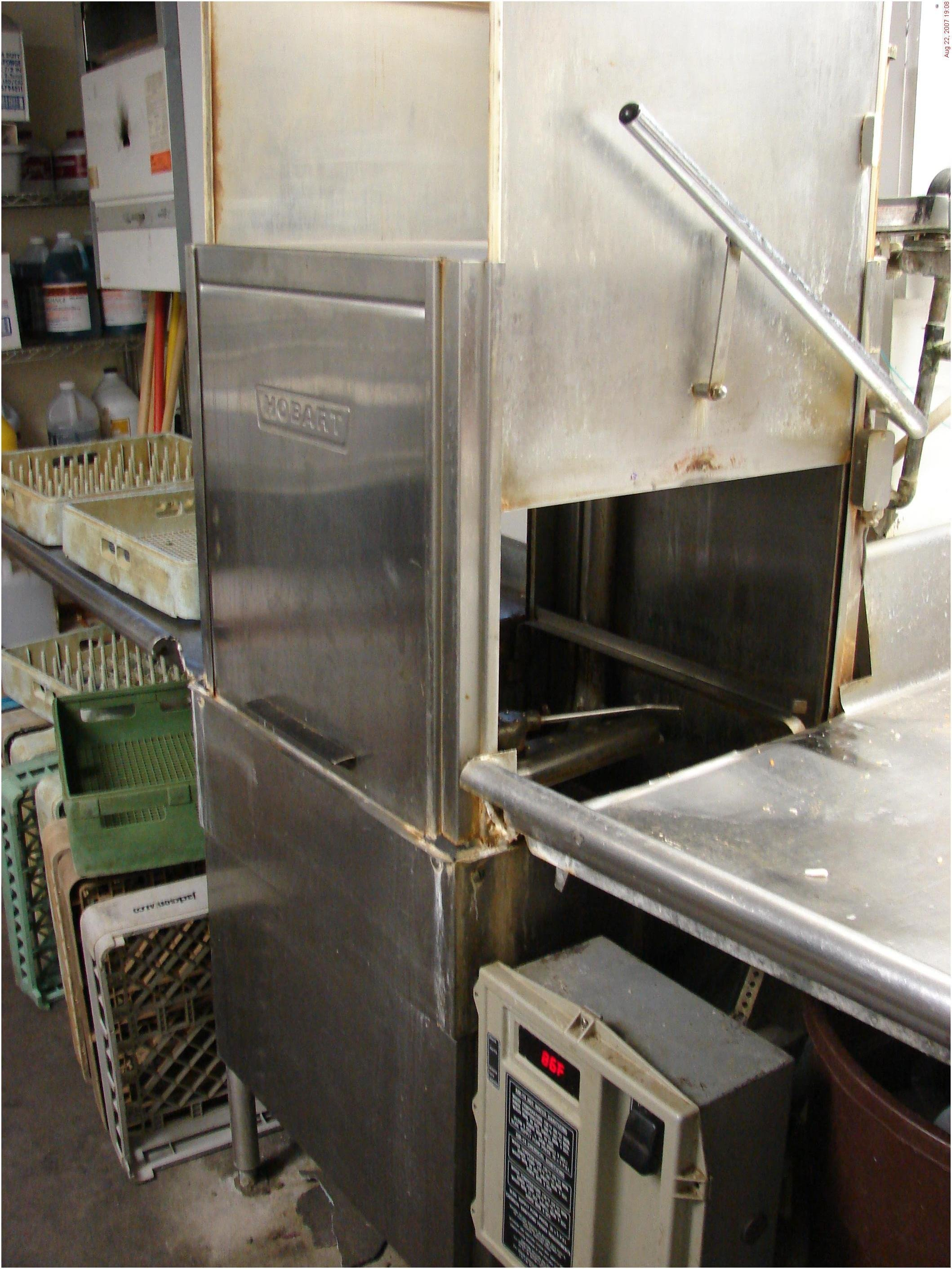 HOBART_DISHWASHER_2