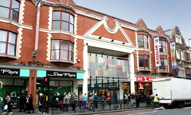 Kingsland-Shopping-Centre-Dalston