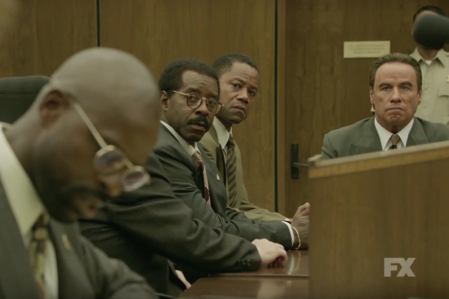 american-crime-story-people-v-oj-simpson (1)
