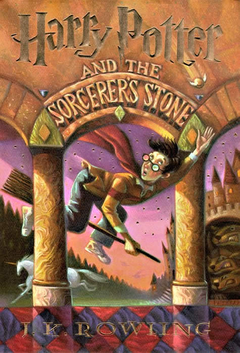 harry-potter-and-the-sorcerers-stone-cover-image
