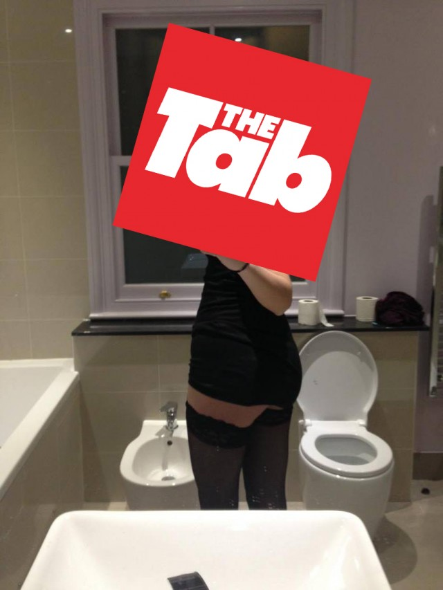the tab1