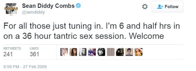 2009 tantric sex