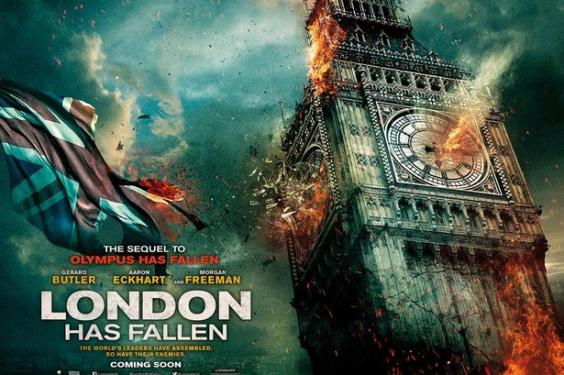 London-Has-Fallen-teaser-film-poster_1