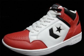 converse-weapon-kirk-hinrich-player-exclusive-2_crop_north