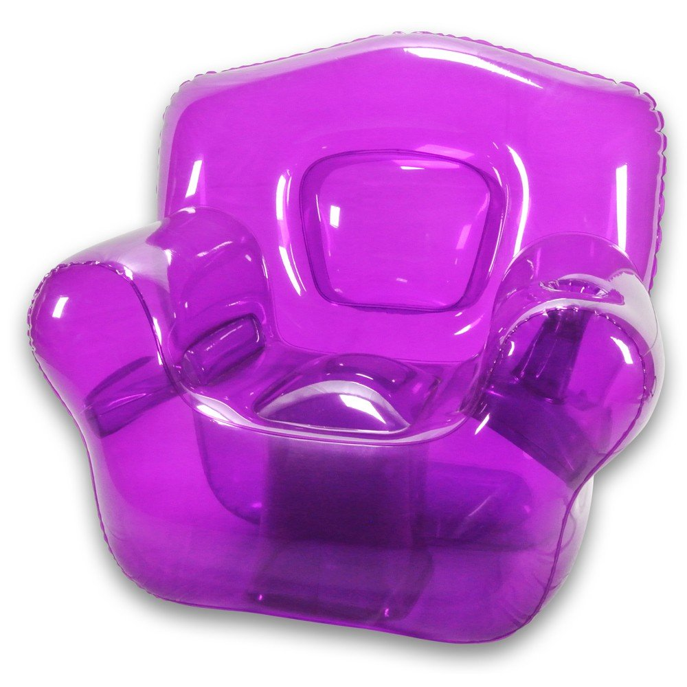 inflatable-bubble-chair-bubble-inflatables-perfect-purple-bubble-chair_2