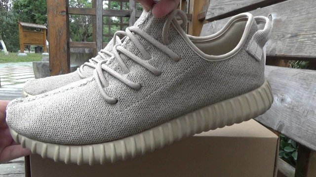 A rundown of the ugliest trainers ever created d733709479
