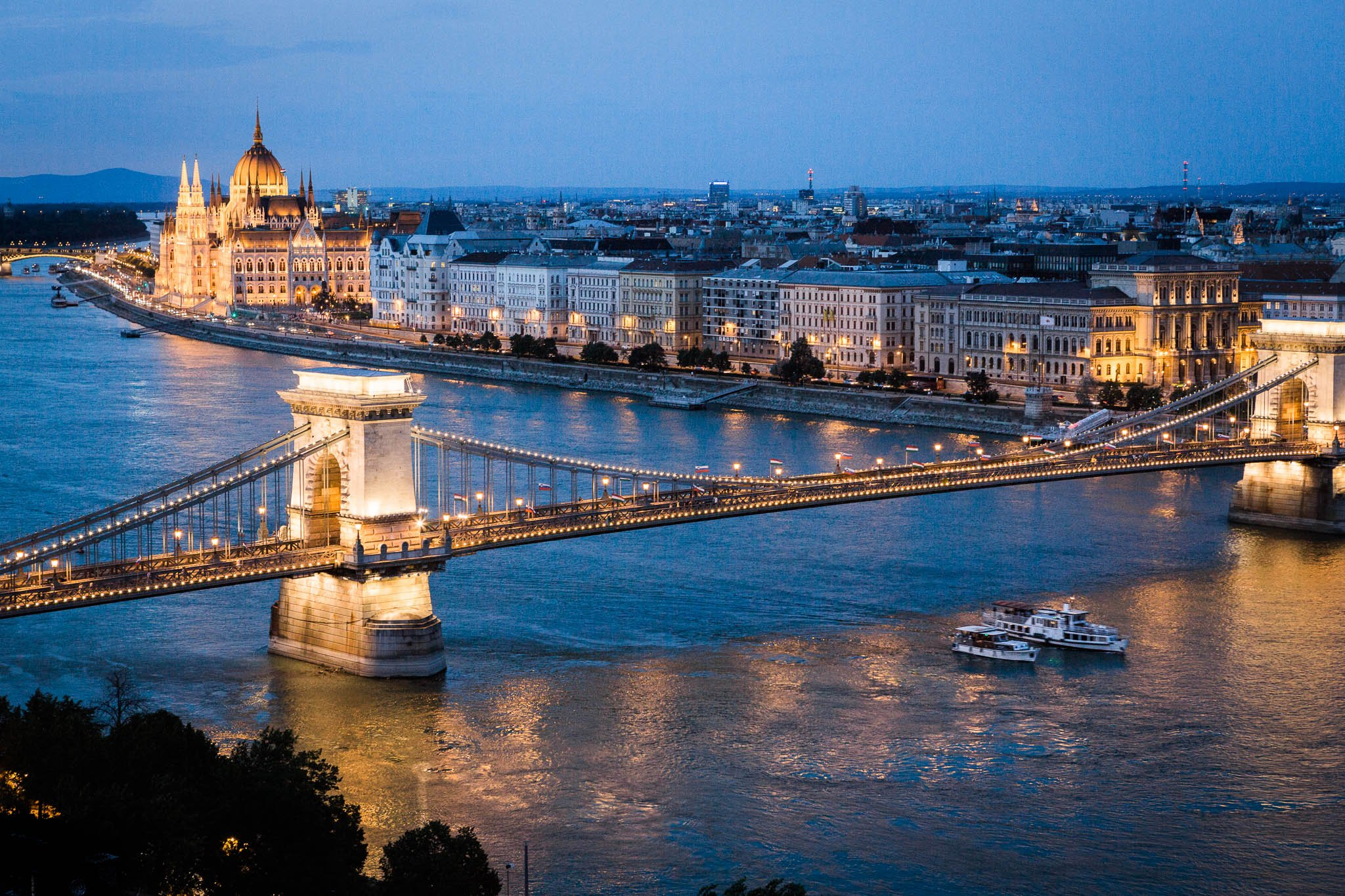 Budapest, Hungary, Summer 2015-September 02, 2015-106-Edit