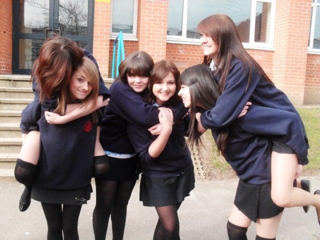 girlsschool1