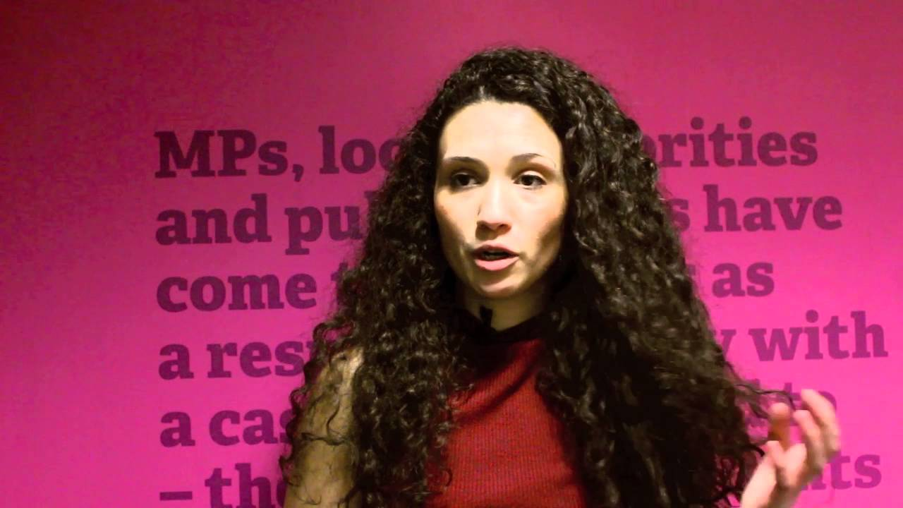 By refusing to condemn ISIS, Malia Bouattia has made the NUS seem out of touch