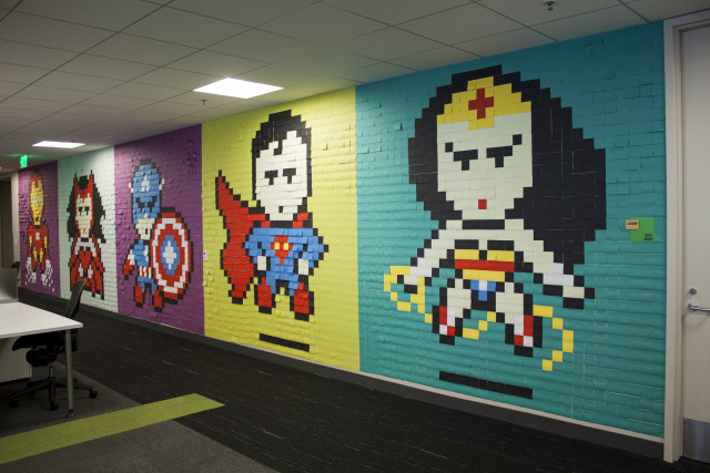 post-its_mural
