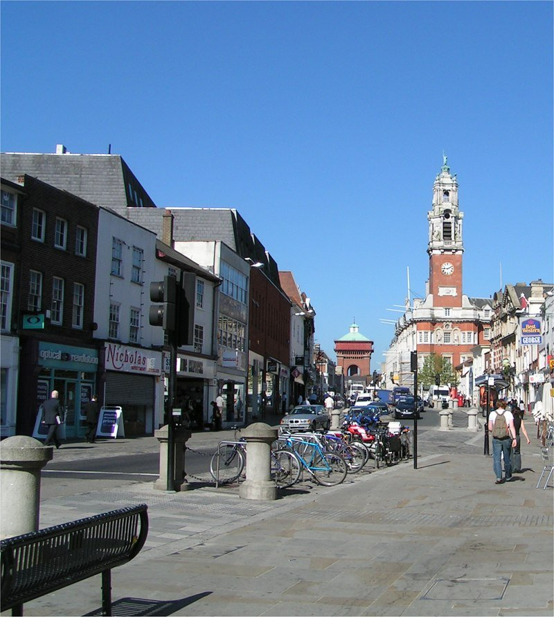 Colchester_town_center