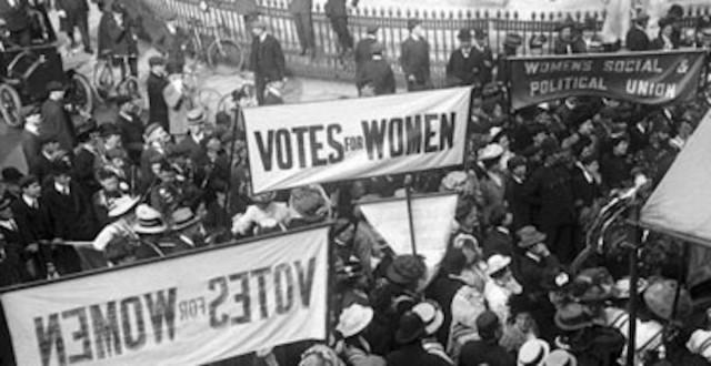 suffragettes_372