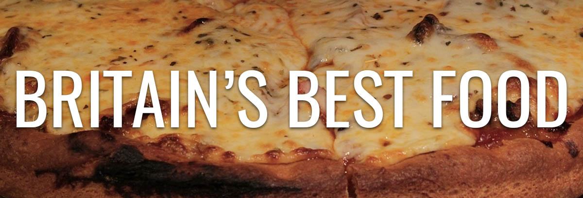 Best Vegan Restaurant Boulder