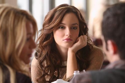 Season-1-Blair-Waldorf-Must-Pie--1247604538557486569