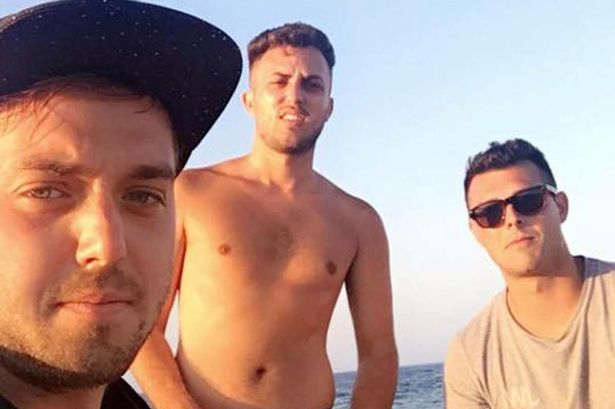 Three-British-lads-went-on-a-boat-party-in-Ayia-Napa-and-end-up-in-Syria (1)