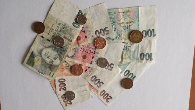 money-660244_960_720