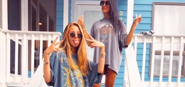 photo-portrait-photography-hippie-female-face-apparel-clothing-accessories-sunglasses-accessory-person-human-600x284.jpeg