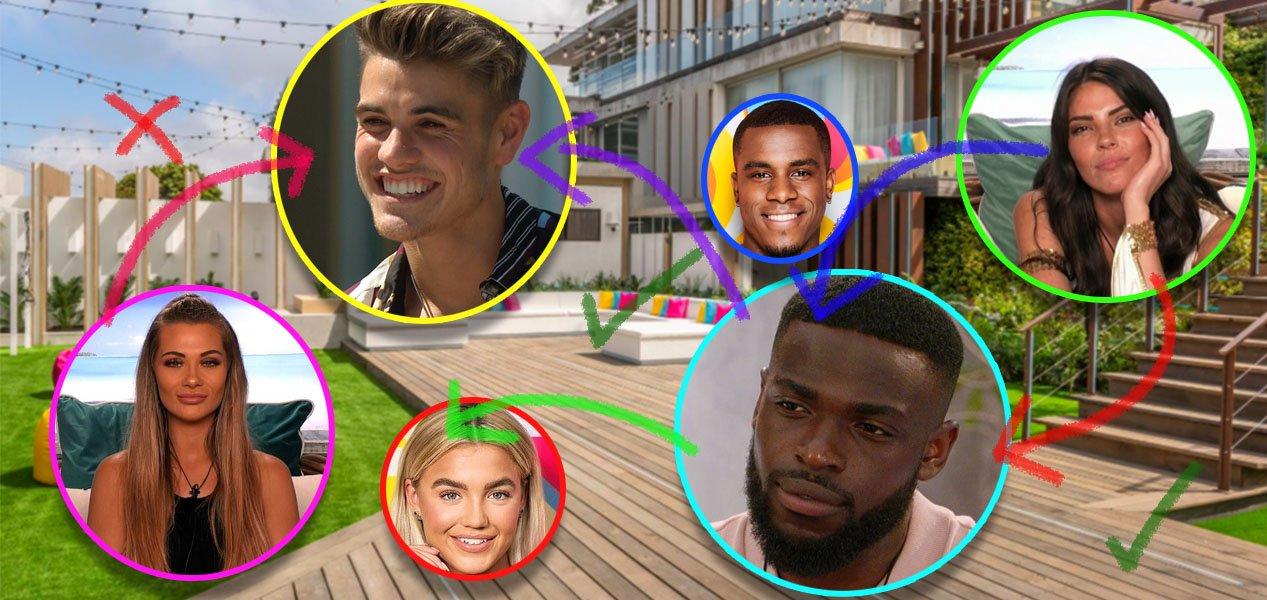 online dating york uk brzina upoznavanja Melbournea ispod 25